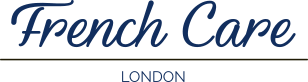 French Care London