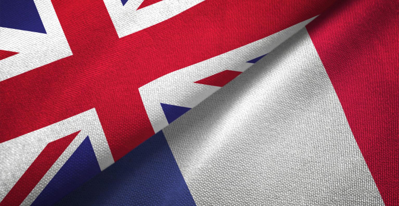 différences du système de santé en France et au Royaume-Uni